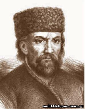 http://mulittlehome.ucoz.ru/istordat/Image_003.jpg